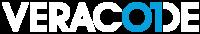 logo-veracode-acktib-2